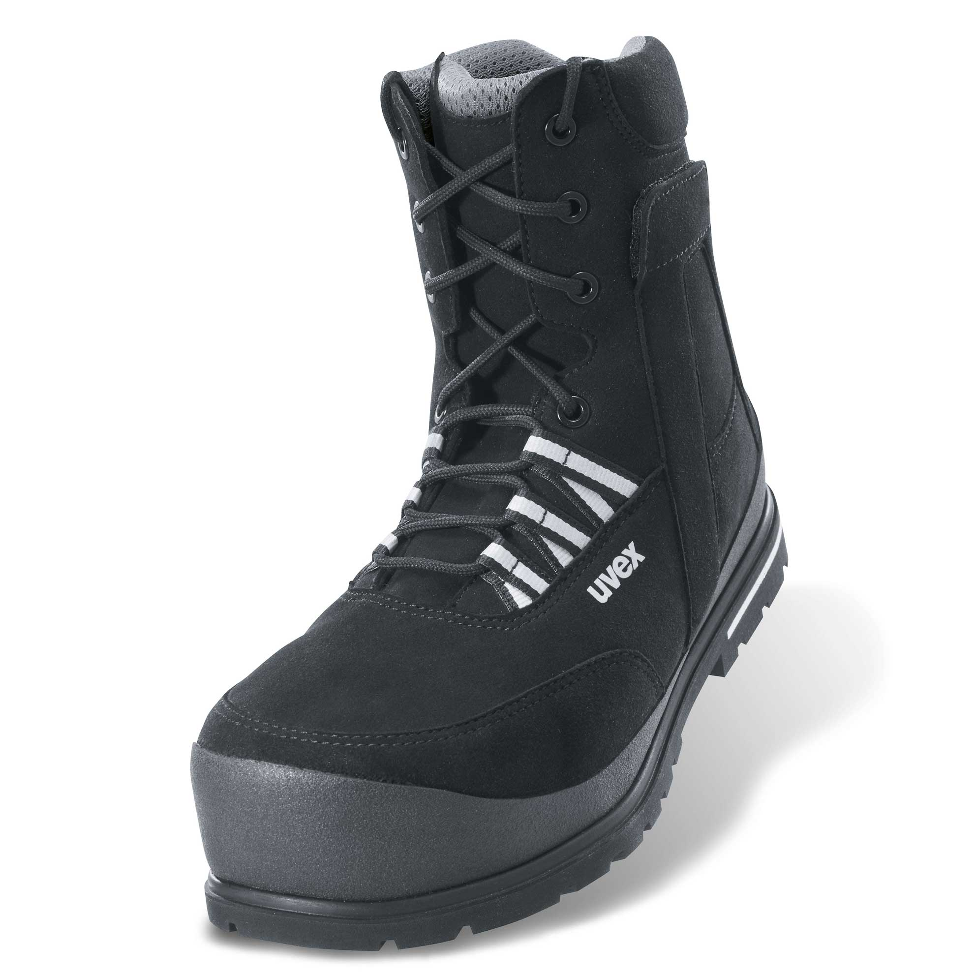 f0917a425e9 uvex motion 3XL S3 SRC lace-up boots | Safety shoes | uvex safety
