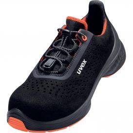 Chaussure uvex1 G2 S1 SRC