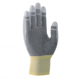 uvex unipur carbon protection glove