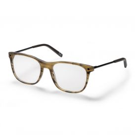 uvex 3514 VDU spectacles