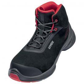 Chaussure de sécurité uvex1 G2 S3 SRC