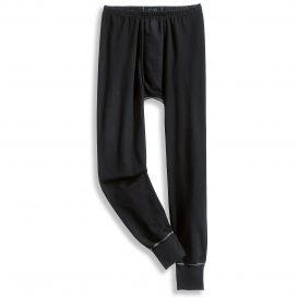 Functional undergarments