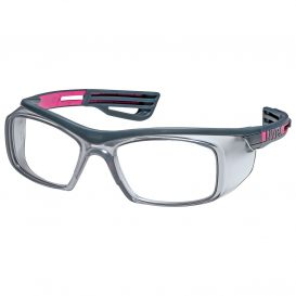 Prescription safety spectacles uvex RX cd 5520