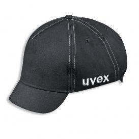 Anstoßkappe uvex u-cap sport