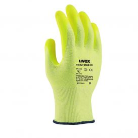 uvex unidur 6655 HV cut protection glove
