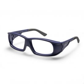 06e28be4ee uvex RX cb 5580 prescription safety spectacles