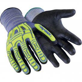 HexArmor® Rig Lizard® Thin Lizzie™ 2095 Stoßschutzhandschuh
