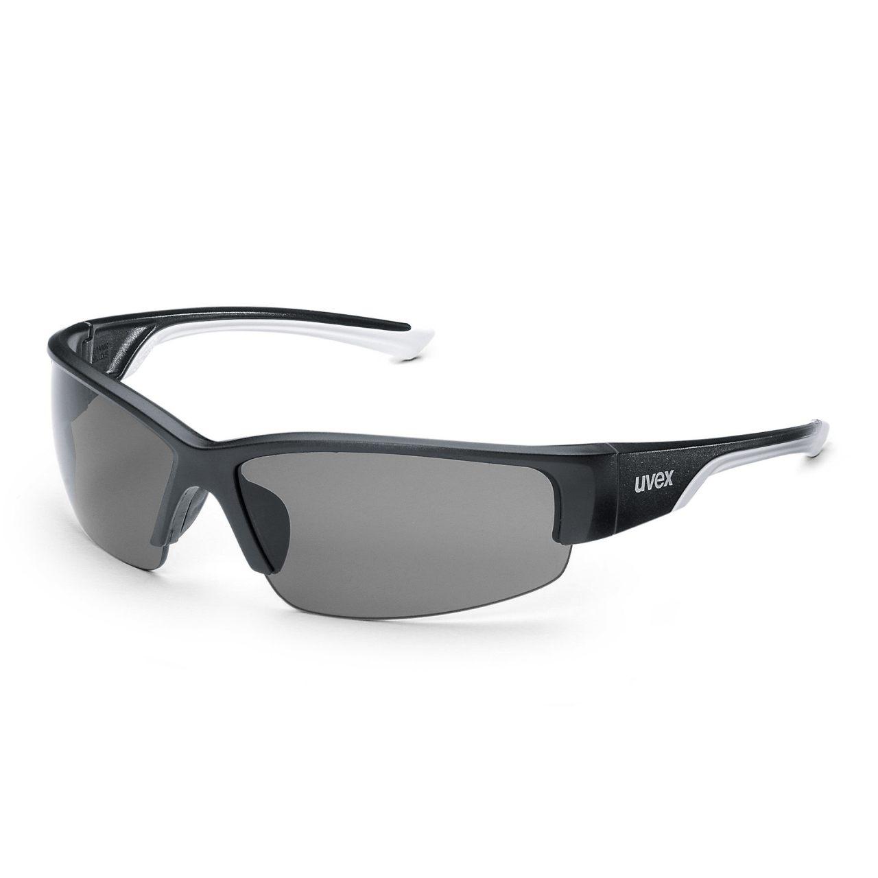 uvex polavision száras szemüveg | Védőszemüvegek | uvex safety