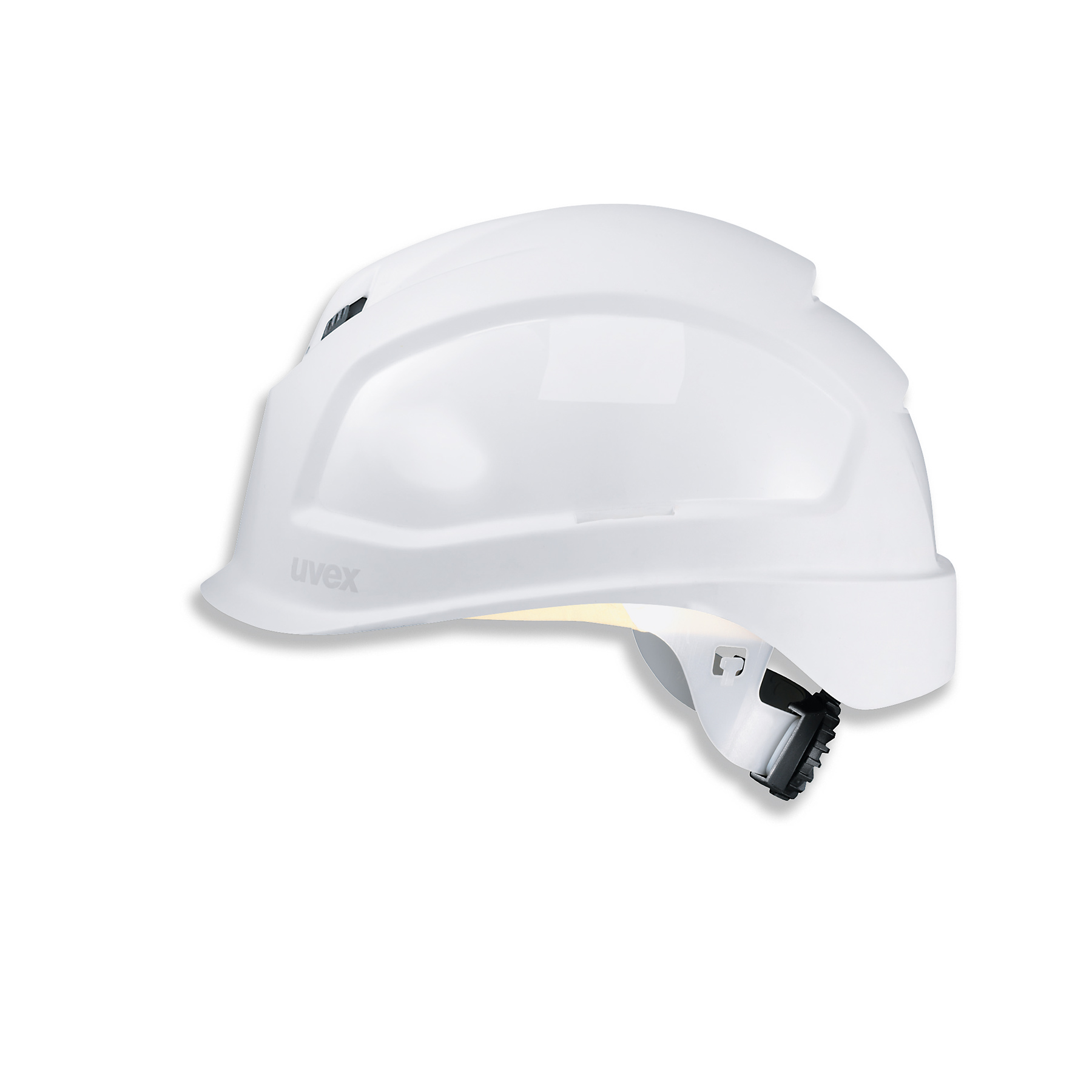 uvex pheos B-S-WR safety helmet  378c31b406