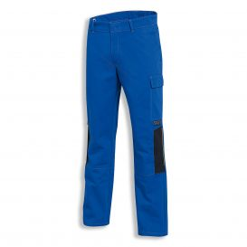 uvex banwear+ trousers