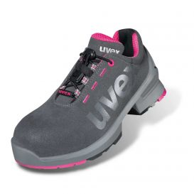 uvex 1 ladies S2 SRC shoe