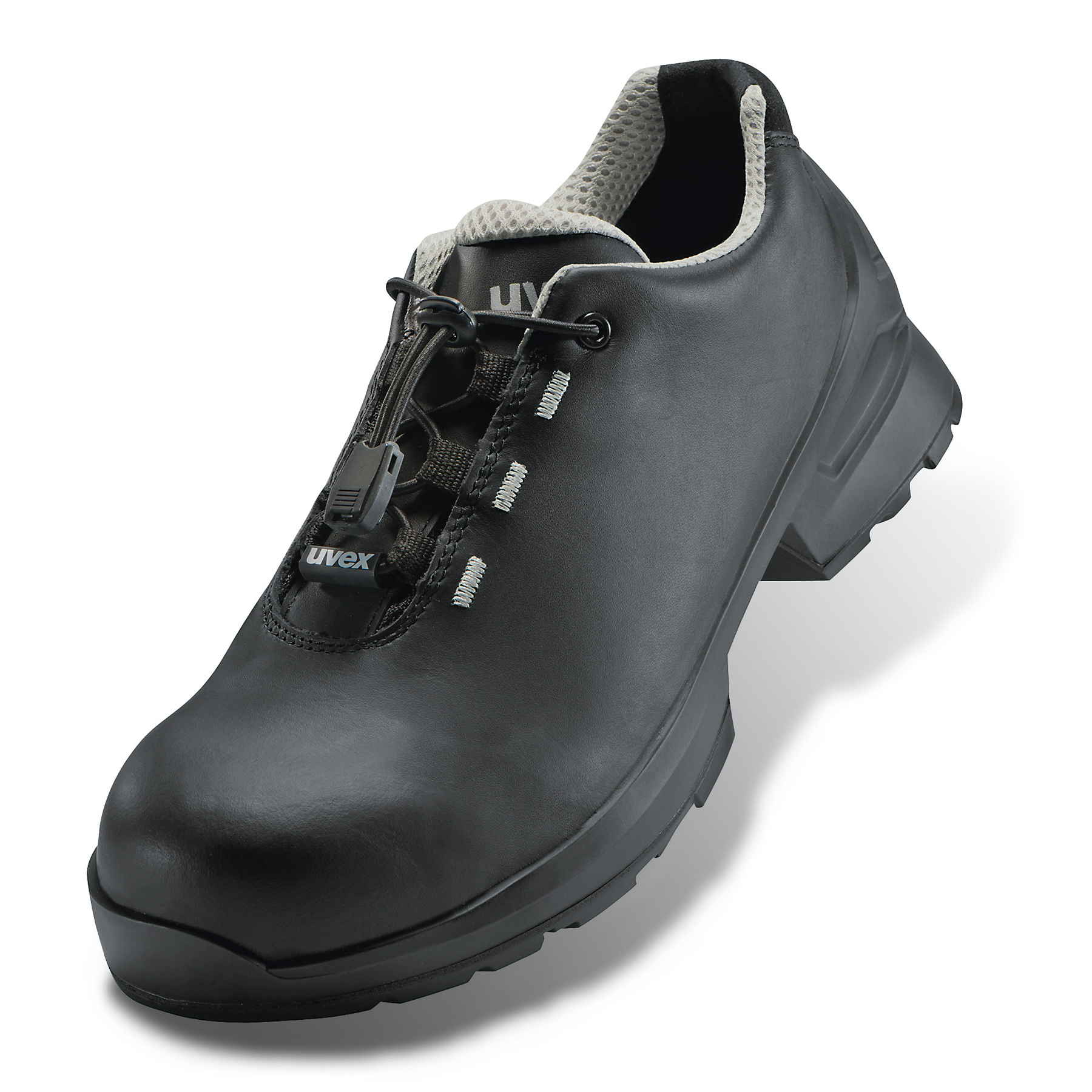 9e1f027b755 Safety Shoes and Safety Boots | uvex Safety Footwear