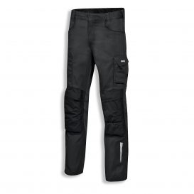 uvex syneXXo trousers