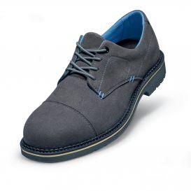 Chaussure basse uvex1 business S2SRC