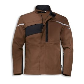uvex perfeXXion premium jacket