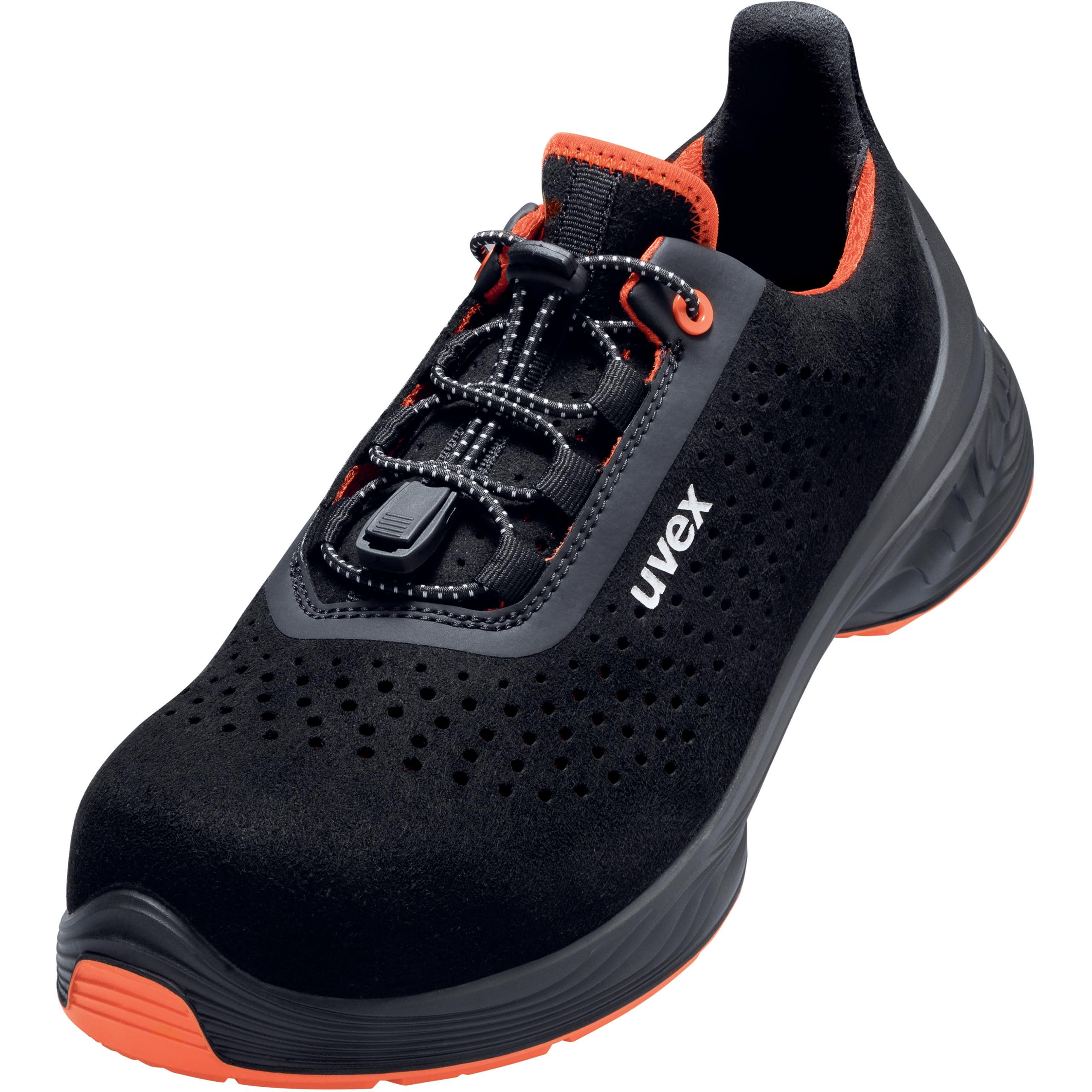 uvex Safety safety Safety ShoesPremium Footwearuvex PZOXukiT