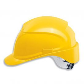 safety helmet uvex airwing B-WR