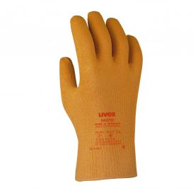 uvex NK2722 safety glove