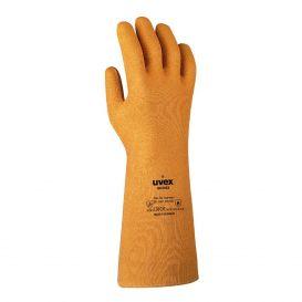 uvex NK4022 safety glove