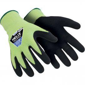 HexArmor® Helix® Serie2062 Schnittschutzhandschuh