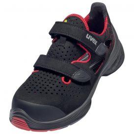 Sandale uvex1 G2 S1 P SRC