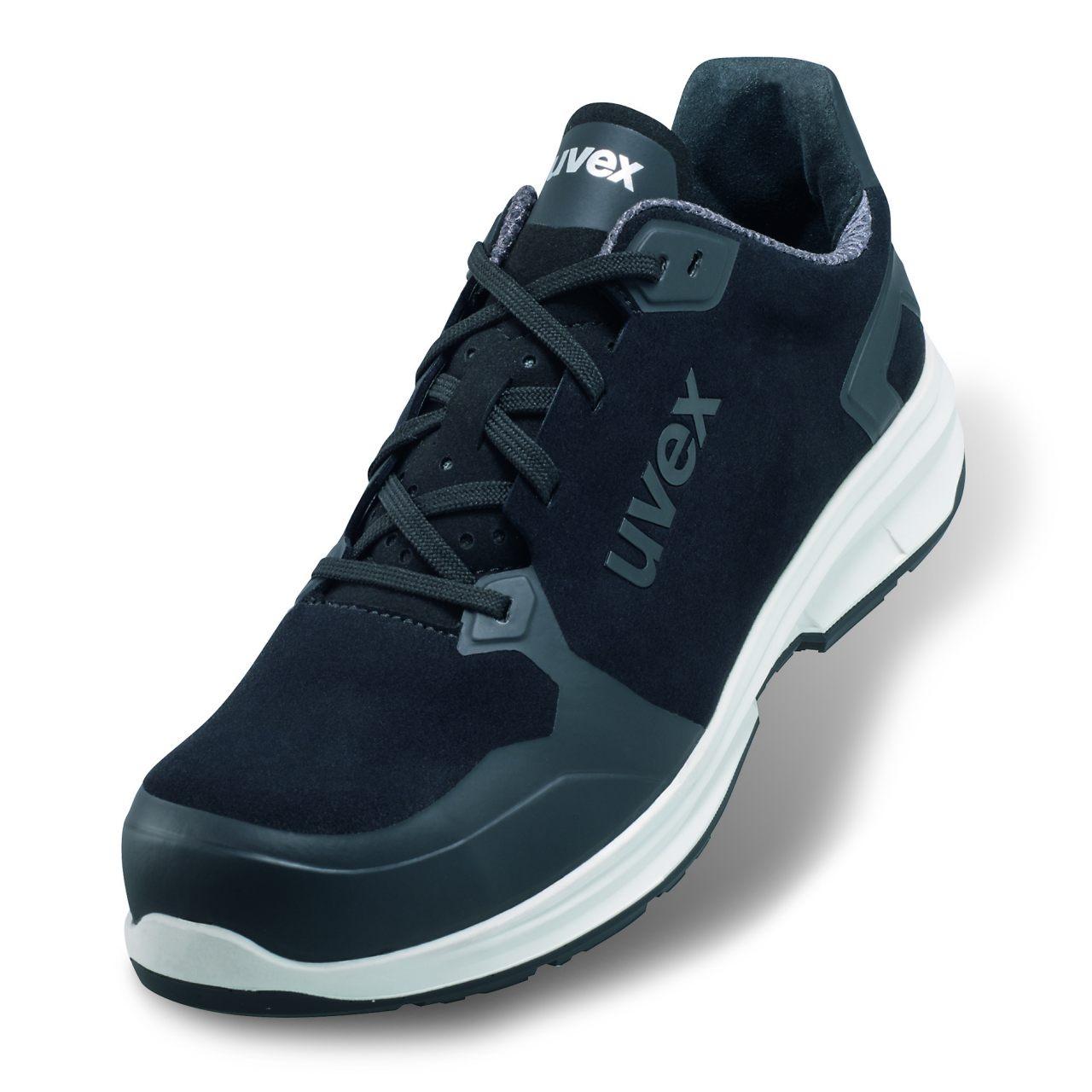 uvex 1 sport s3 src safety shoe safety shoes uvex safety. Black Bedroom Furniture Sets. Home Design Ideas