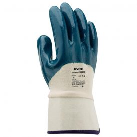 uvex compact NB27E safety glove