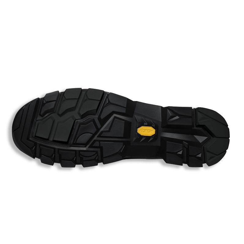 uvex Vibram® rubber sole