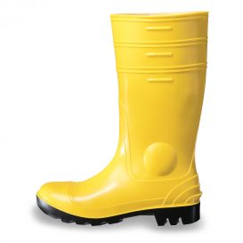 NORA S5 SRC safety boot