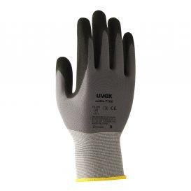 uvex unilite 7700 safety glove