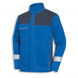 Jacke uvex protection perfect multifunction