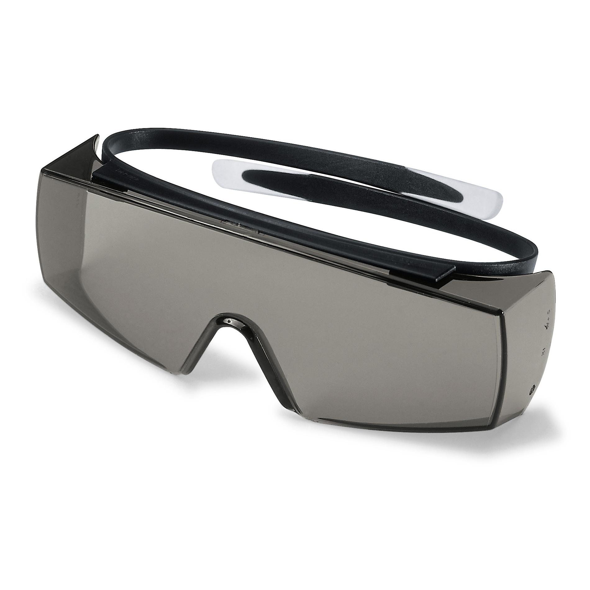 042e9949239d09 Lunettes à branches uvex super OTG   Protection des yeux   uvex safety