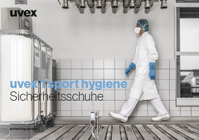 uvex-sport-1-hygiene-brochure