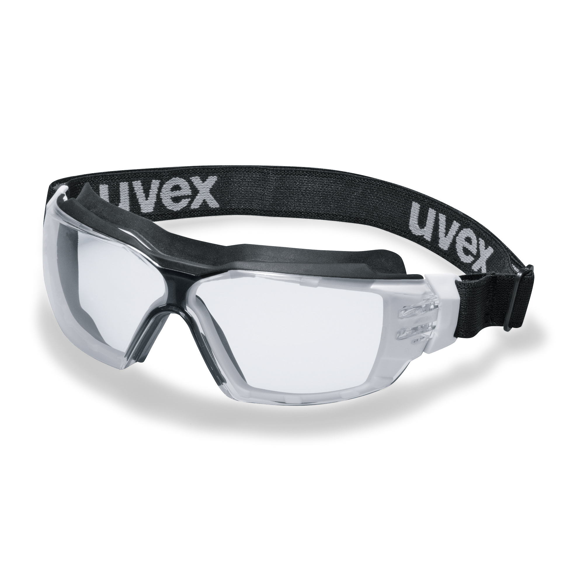 05203d1a6bcd uvex pheos cx2 sonic goggles