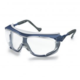 uvex skyguard NT spectacles
