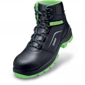 Chaussure montante uvex2 xenova® S2
