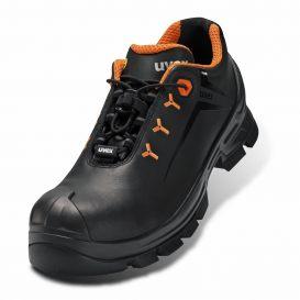 uvex 2 VIBRAM® S3 HI HRO SRC félcipő
