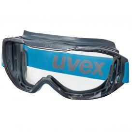 Lunettes-masques uvex megasonic