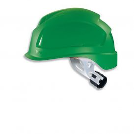 Casque de protection uvex pheos E-S-WR