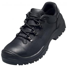 chaussure basse uvex quatro STX S3 WR HI CI HRO SRC