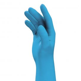 uvex u-fit chemical protection glove