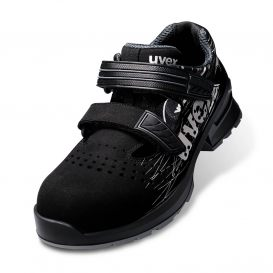 Sandals uvex 1 S1 SRC