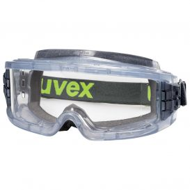 Lunettes-masques uvex ultravision