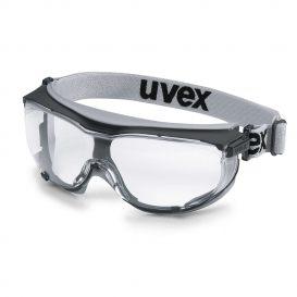 Vollsichtbrille uvex carbonvision