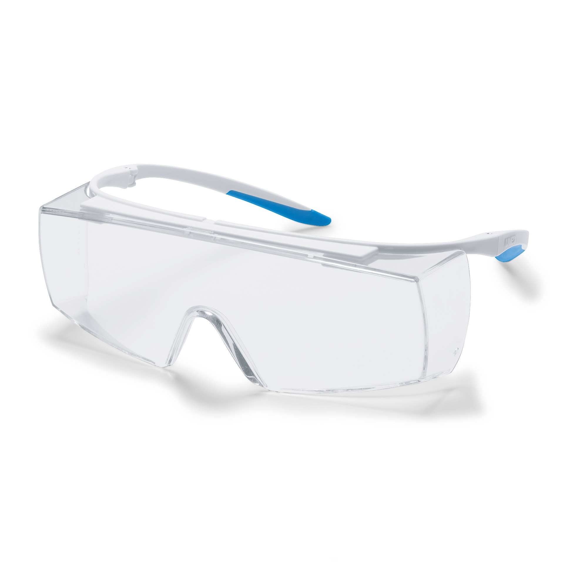 082772e510fd uvex super f OTG CR spectacles | Safety glasses | uvex safety