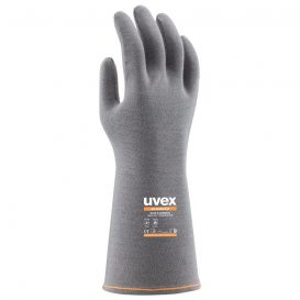 Gant de protection contre les arcs électriques uvex arc protect g1
