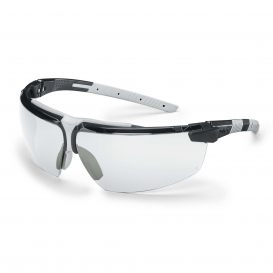 uvex i-3 spectacles