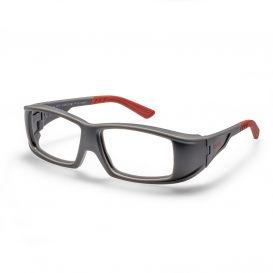 Korrektionsschutzbrille RX cb 5581