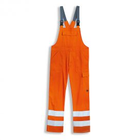 uvex protection flash dungarees