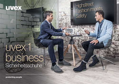 uvex-1-business-sicherheitsschuhe-broschuere5dce84fe6b084